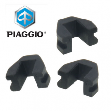 Variogeleiders Piaggio/Vespa origineel