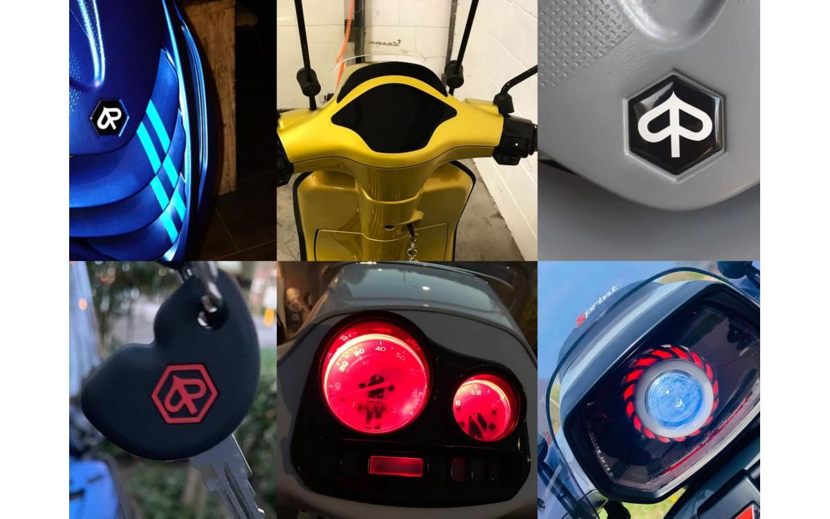 10 scooter producten die je moet hebben!