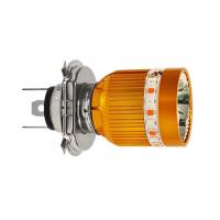 LED koplamp kleur Vespa & Piaggio