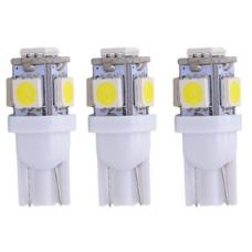 LED koplampverlichting Vespa wit