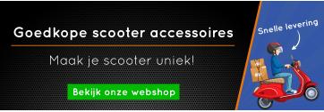 banner webshop mobiel