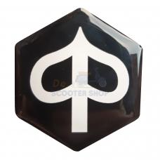 Piaggio Zip emblemen