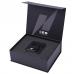 THNDR ECU voor Piaggio Zip en Vespa Sprint/Primavera euro4