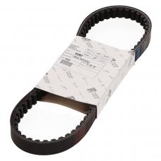 V-snaar origineel voor Piaggio Zip en Vespa LX